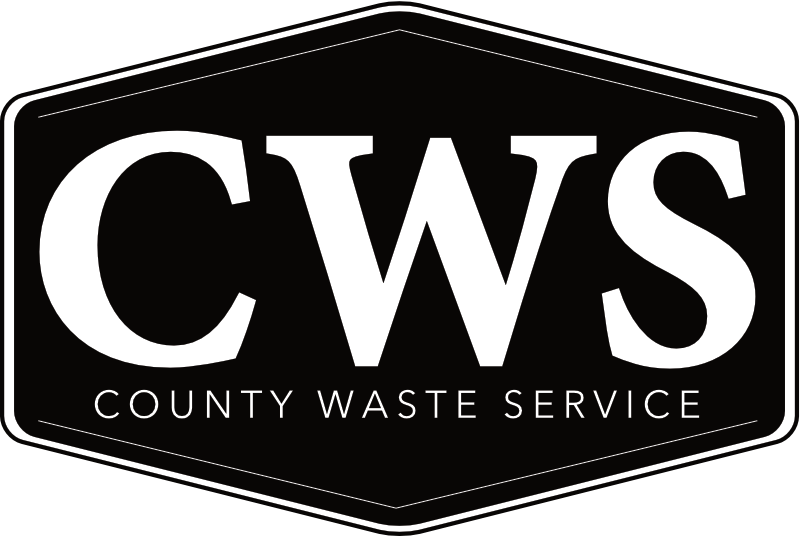 County Waste Service